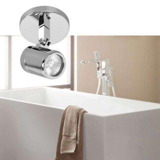 badkamer-wand-plafond-spot-1-lichts-chroom