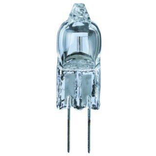 G4 Osram 12 volt 10 watt